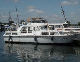 Kerstholtkruiser 1000, Motor Yacht Kerstholtkruiser 1000 til salg af  Jachthaven Strand Horst