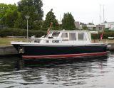 Pikmeer 10.00 OK, Motoryacht Pikmeer 10.00 OK Zu verkaufen durch Jachthaven Strand Horst
