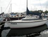 Dufour 29, Voilier Dufour 29 à vendre par Jachthaven Strand Horst