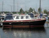 Barkas 930 OK, Bateau à moteur Barkas 930 OK à vendre par Jachthaven Strand Horst