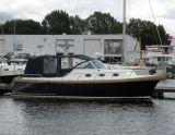Maril 950 Classic, Bateau à moteur Maril 950 Classic à vendre par Jachthaven Strand Horst