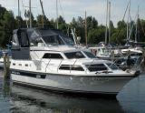 Marco 990 GS, Bateau à moteur Marco 990 GS à vendre par Jachthaven Strand Horst