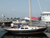 Reedijk 30, Traditionelles Yacht Reedijk 30 Zu verkaufen durch Jachthaven Strand Horst