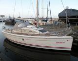 Etap 28S, Voilier Etap 28S à vendre par Jachthaven Strand Horst