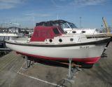 Onj Werkboot 760, Annexe Onj Werkboot 760 à vendre par Jachthaven Strand Horst