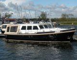 REGO 35 Standard, Bateau à moteur REGO 35 Standard à vendre par Jachthaven Strand Horst
