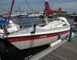 Etap 26, Sailing Yacht Etap 26 for sale by Jachthaven Strand Horst