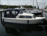 Waterland 700, Motor Yacht Waterland 700 for sale by Jachthaven Strand Horst