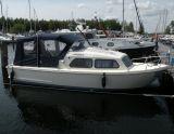 Waterland 700, Bateau à moteur Waterland 700 à vendre par Jachthaven Strand Horst