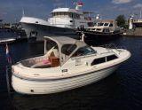 Scand 25 Classic, Motor Yacht Scand 25 Classic til salg af  Jachthaven Strand Horst