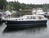 Valkkruiser 1200 Sport OK, Моторная яхта Valkkruiser 1200 Sport OK для продажи Jachthaven Strand Horst