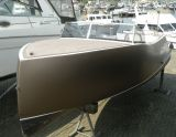 Barracuda 750, Speedboat and sport cruiser Barracuda 750 for sale by Jachthaven Strand Horst