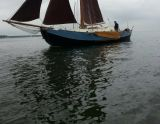 Zeeschouw 10 Meter, Flat and round bottom Zeeschouw 10 Meter for sale by Jachthaven Strand Horst