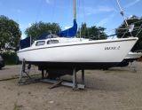 Neptune 22, Sailing Yacht Neptune 22 for sale by Jachthaven Strand Horst
