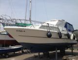 Nidelv 28 Classic AK, Motor Yacht Nidelv 28 Classic AK for sale by Jachthaven Strand Horst