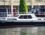 Smelne 1140 DL, Motor Yacht Smelne 1140 DL for sale by Jachthaven Strand Horst