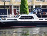 Smelne 1140 DL, Motoryacht Smelne 1140 DL Zu verkaufen durch Jachthaven Strand Horst
