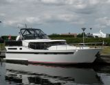 Vacance 1250, Motor Yacht Vacance 1250 til salg af  Jachthaven Strand Horst