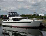 Vacance 1250, Motorjacht Vacance 1250 de vânzare Jachthaven Strand Horst