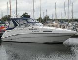 Sealine S28, Motoryacht Sealine S28 in vendita da Jachthaven Strand Horst