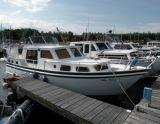 Curtevenne 950 GSAK, Motor Yacht Curtevenne 950 GSAK for sale by Jachthaven Strand Horst