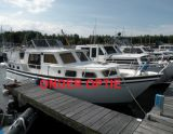 Curtevenne 950 GSAK, Motoryacht Curtevenne 950 GSAK Zu verkaufen durch Jachthaven Strand Horst