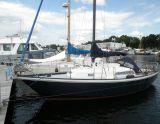 Wibo 930, Sejl Yacht Wibo 930 til salg af  Jachthaven Strand Horst