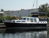 Plantingkruiser 1100, Motoryacht Plantingkruiser 1100 Zu verkaufen durch Jachthaven Strand Horst