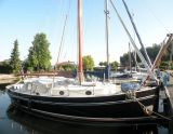 Noordkaper 34 Visserman, Segelyacht Noordkaper 34 Visserman Zu verkaufen durch Jachthaven Strand Horst