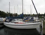 Gibsea 28, Segelyacht Gibsea 28 Zu verkaufen durch Jachthaven Strand Horst