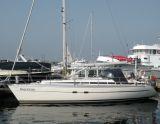 Bavaria 350 KOMT BINNENKORT BINNEN, Sailing Yacht Bavaria 350 KOMT BINNENKORT BINNEN for sale by Jachthaven Strand Horst