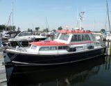Nelson 32, Motoryacht Nelson 32 Zu verkaufen durch Jachthaven Strand Horst
