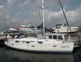 Bavaria 39 Cruiser, Barca a vela Bavaria 39 Cruiser in vendita da Jachthaven Strand Horst