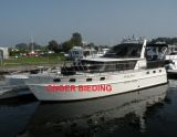Altena Look 2000, Моторная яхта Altena Look 2000 для продажи Jachthaven Strand Horst
