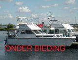 Princess 37 Fly, Motor Yacht Princess 37 Fly til salg af  Jachthaven Strand Horst