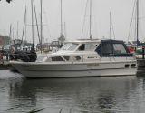 Nidelv 28 HT, Motoryacht Nidelv 28 HT Zu verkaufen durch Jachthaven Strand Horst