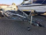 Freewheel 3500 Drieasser, Speedboat und Cruiser Freewheel 3500 Drieasser Zu verkaufen durch Jachthaven Strand Horst