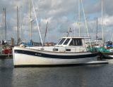 Menorquin 110, Motor Yacht Menorquin 110 til salg af  Jachthaven Strand Horst