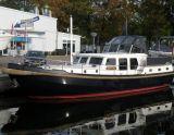 Privateer Privateervlet 1250 AK, Моторная яхта Privateer Privateervlet 1250 AK для продажи Jachthaven Strand Horst