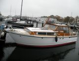 Super Favorite 970 AK, Motor Yacht Super Favorite 970 AK for sale by Jachthaven Strand Horst