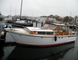 Super Favorite 970 AK, Motor Yacht Super Favorite 970 AK til salg af  Jachthaven Strand Horst