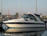 Bavaria 27 Sport DIESEL, Motor Yacht Bavaria 27 Sport DIESEL til salg af  Jachthaven Strand Horst
