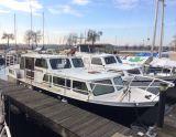Succeskruiser 950 GSAK, Motoryacht Succeskruiser 950 GSAK Zu verkaufen durch Jachthaven Strand Horst