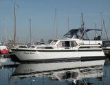 Smelne 1240, Моторная яхта Smelne 1240 для продажи Jachthaven Strand Horst