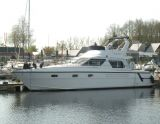 Sea Hawk 43 Fly, Motoryacht Sea Hawk 43 Fly in vendita da Jachthaven Strand Horst