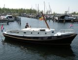 Type Opduwer 750, Tender Type Opduwer 750 in vendita da Jachthaven Strand Horst