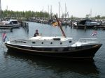 Type Opduwer 750, Sloep Type Opduwer 750 for sale by Jachthaven Strand Horst