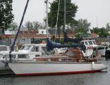 Biga 26, Segelyacht Biga 26 Zu verkaufen durch Jachthaven Strand Horst