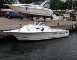 Sunbird Neptune 230, Speedboat und Cruiser Sunbird Neptune 230 Zu verkaufen durch Jachthaven Strand Horst