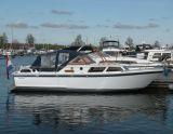 Valkkruiser 960 Sport, Моторная яхта Valkkruiser 960 Sport для продажи Jachthaven Strand Horst